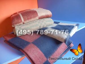 Одеяло детское пш